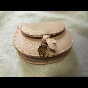 Used Perfume Chloé Mini Cosmetic Bag
